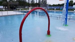 Parkers-Prairie water-hoops-splah-pad-manufacturing