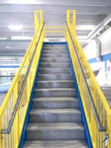 RecStep-safe-waterslide-steps