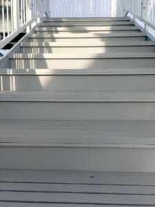 RecStep-safe-waterslide-steps-outdoor