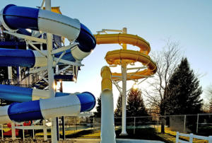 waterslide-retrofit-billings-custom-design-recreation-lemmie-jones