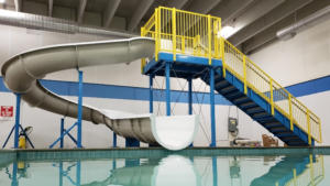 municipal-indoor-waterslide-recreation-lemmie-jones