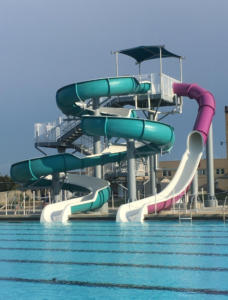 municipal-waterslide-custom-design-recreation-lemmie-jones