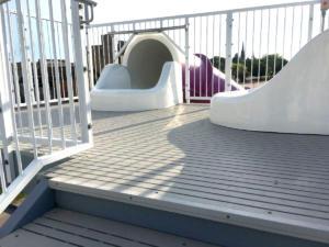 austin-mn-recstep-waterslide-platform-lemmie-jones