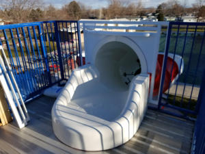 billings-retrofit-municipal-waterslide-recreation-lemmie-jones