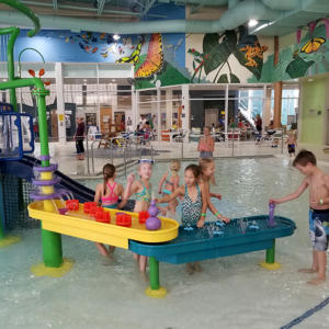 indoor-water-park-water-table-kids-lrg-circle