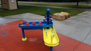 kids-splah-pad-table-Jordan-MN