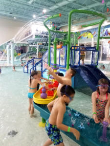 kids-water-play-indoor-park-spray-structure