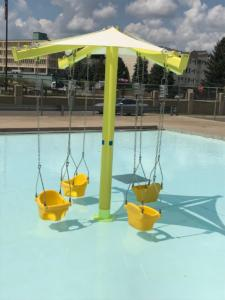 toddler-swing-splash-pad-made-by-Lemmie-Jones