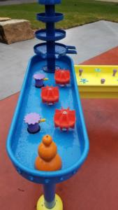 water-play-kids-aplsh-pad-table