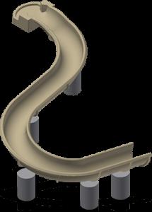 43-slide-recreation-lemmie-jones