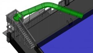 residential-country-club-waterslide-design-recreation-lemmie-jones